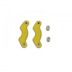 Bremsbeläge Graupner H89085