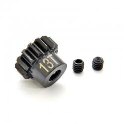 Motorritzel 13 Zähnefür 5 mm Welle Graupner H89327