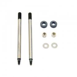 Stossdämpfer Stift Graupner H94035
