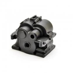 Getriebebox Graupner H94038