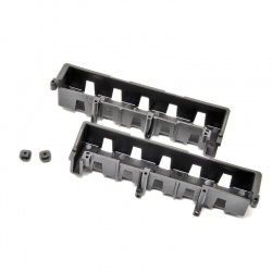 Batteriehalterung Graupner H94046