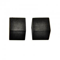 Einlage für Batteriehalterung Graupner H94047