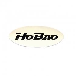 Hobao Namensplatte Graupner H94068