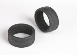 Reifen mit Einlage Graupner HBT-501