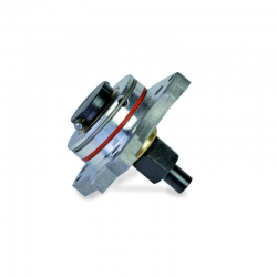 KurbelwellengehäuseSeilzugstarter-Set Graupner HE30015