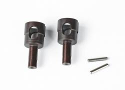 Differentialausgangleicht 2 Stück Graupner HOP.0004