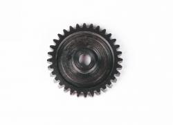 spur gear 32T for torque limiter Graupner HOP-0095