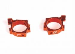 C Hup Set CNC Graupner HOP1.0012