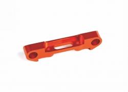 Querlenkerplatine CNC hinten hinten Graupner HOP1.0015