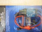 E-flite 40A Pro Switch-Mode BEC Brushless-Regler V2 Horizon EFLA1040B