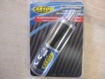 Getriebemotor Kippspindel Fliegl (1) Carson 907166 500907166