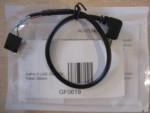 GoPro 3 LIVE Out FPV Kabel (30cm)
