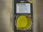 LED-Streifen 100cm weiss Simprop 0103802