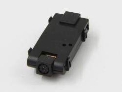 Kamera Q-Drohne Jamara 038060