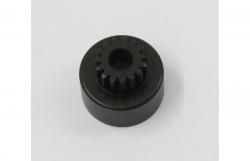 Kupplungsglocke 25mm 15t für Nadell Jamara 050345