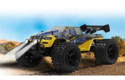 Myron 1:10 BL 4WD LED Lipo 2,4G Jamara 053365