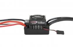 Speedregler CR B60WP 60A Brushless Jamara 081448