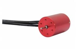 E-Motor Red Power B 3651 3000KV m. 3,17mm Welle Jamara 130158