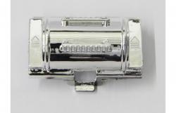 Batteriefachdeckel Hummer 1-24 Jamara 403319