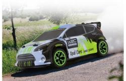 Rally Car WRC 1:18 4WD 2,4G Jamara 405117
