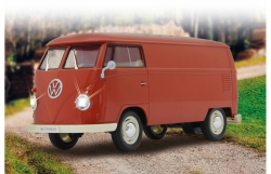 VW T1 Transporter 1:16 2 Kanal 2,4G Jamara 405120