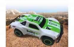 Bandix greenex 1.0 Monstertruck 4WD 2,4G Licht Jamara 410058