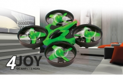 4 Joy Quadrocopter Jamara 422022