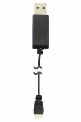 Ladekabel USB Quadrella Jamara 423060