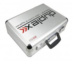 JETI Alu Koffer für DS-16 JMS-DS-AC