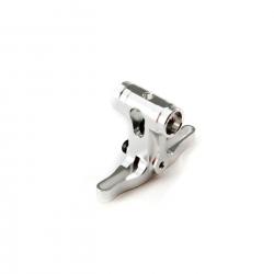 Blade Aluminium-Rotorkopf: 230 S Horizon BLH1501A