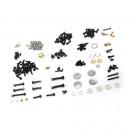 Blade Kleinteile kpl. Set: B500 3D Horizon BLH1873
