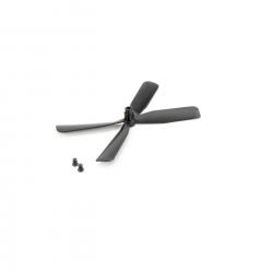 Blade Heckrotor: Micro Apache AH-64 Horizon BLH2522