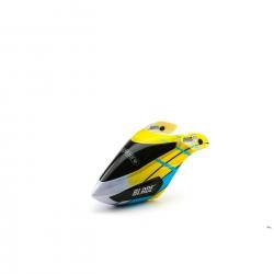 Blade Kabinenhaube: 200 S Horizon BLH2603