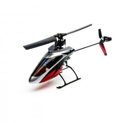 Blade mSR S RTF mit SAFE Horizon BLH2900