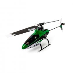 Blade 120 S RTF Horizon BLH4100