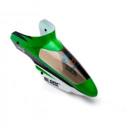 Blade Kabinenhaube: 120 S Horizon BLH4107