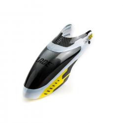 Blade Kabinenhaube Gelb: 250 CFX Horizon BLH4481YE