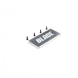 Blade 360 CFX: Akkuhalter Horizon BLH4715