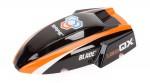 Blade 180 QX HD: Kabinenhaube Horizon BLH7402
