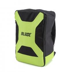 Blade Quad Racer Rucksack Horizon BLH8647