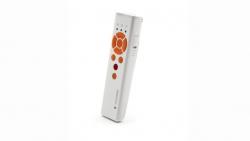 Chroma für GoPro Hero mit 3-Axen Gimbal und DX4 Mode1 Horizon BLH8670EU1