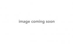 Blade 3-in-1 Kontrollboard: Inductrix Horizon BLH8701