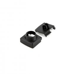 Blade Kamerahalter: Inductrix 200 Horizon BLH9007