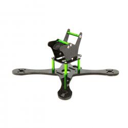 Blade Theory X 170 FPV Kit, 4 Props Horizon BLH9440