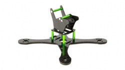 Blade Theory 195 FPV Kit Horizon BLH9450
