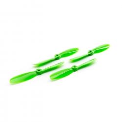 Blade 5x4 FPV 2-Blatt Race Propeller, grün Horizon BLHA1002