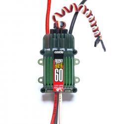 Castle PHX Edge HV 60A-50V Horizon CSE010010600