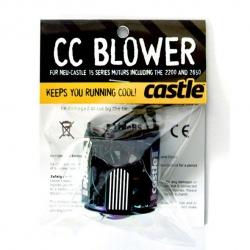 Castle L�fter 15er Serie Horizon CSE011000400