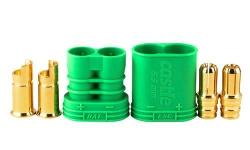 Castle 6.5mm Goldstecker Set Horizon CSE011005300
