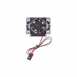 CC BLOWER MONSTER V2 FAN Horizon CSE011008400
